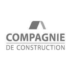 compagnie-de-construction