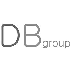 db-group-b&w