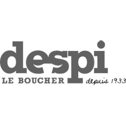 logo-despi-le-boucher