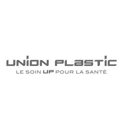 union-plastique